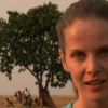 Volvic & Unicef – DRINK 1 GIVE 10 Campaign with Rebecca Mader