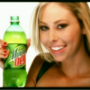 "Mountain Dew – ""Fuel Your Temptation"""