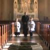 """Lipton – """"The Church"""""""