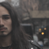 Coca-Cola feat. Willy Cartier