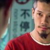 "NonStop Energy – ""Aoki"" – Director's Cut"