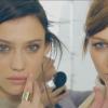 O.P.I / NY Fashion Week Recap / Fall-Winter 2014