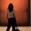 Christie's / A Benchmark in Auction History