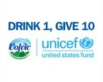 Drink1Give10