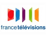 FranceTV