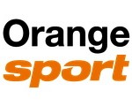 OrangeSport